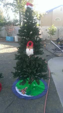 post 146 tree 2