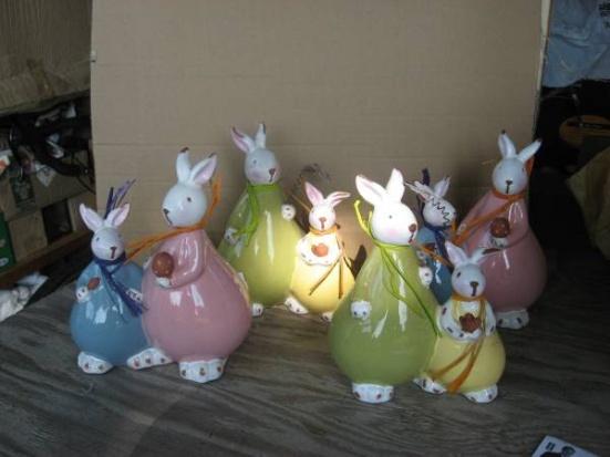 post 161 rabbit