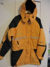 post 176 jacket