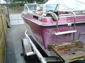 post 196 boat 3