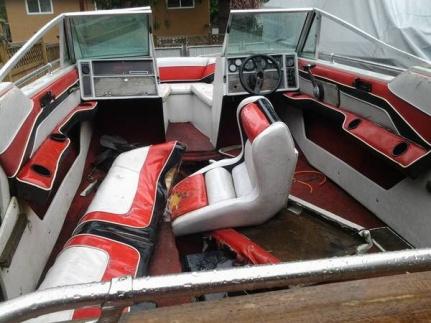 post 196 boat 4