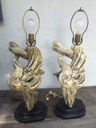 post 214 lamps 1