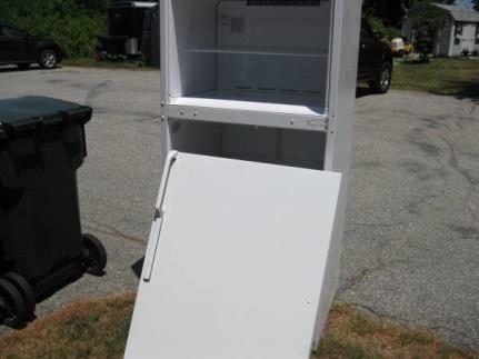 post 237 fridge 1