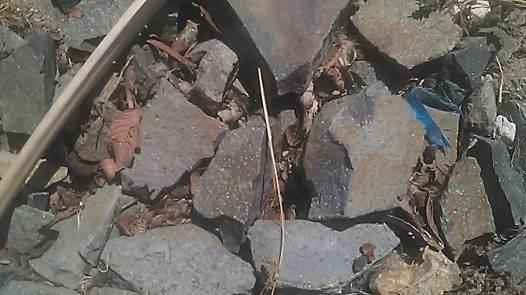 post 254 rocks 3