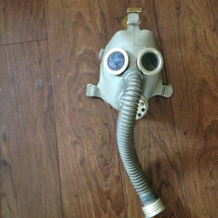 childs-gas-mask