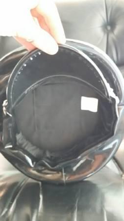 post-285-hat-3
