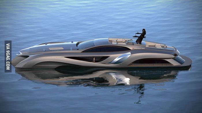 post-294-boat-car