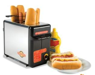 post-294-hot-dogs