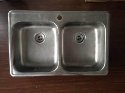 post-296-kitchen-sink