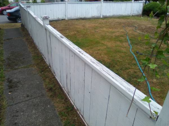 post-301-fence-1