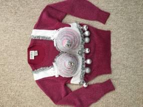 post-306-sweater-2