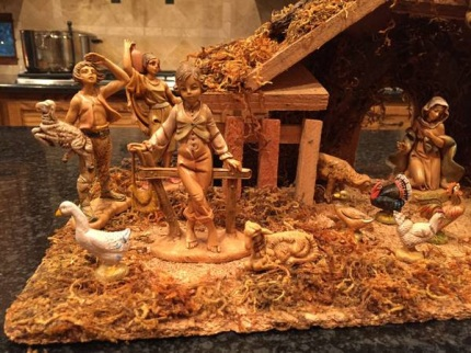 post-308-nativity-1