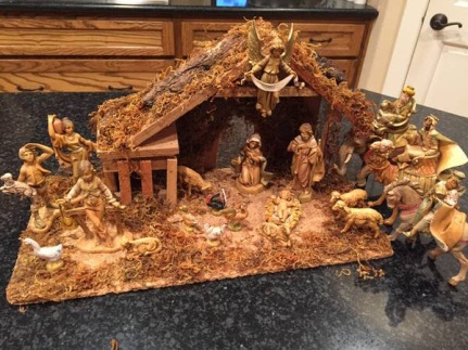 post-308-nativity-2