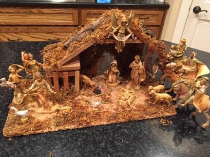 post-308-nativity-2
