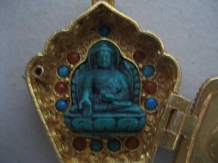 post-315-tibet-5