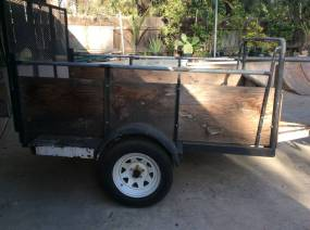 post-321-trailer-2