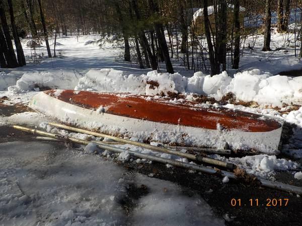 post-330-free-boat