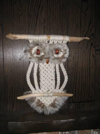 post-331-owl