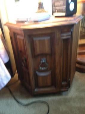 post-334-furniture-2