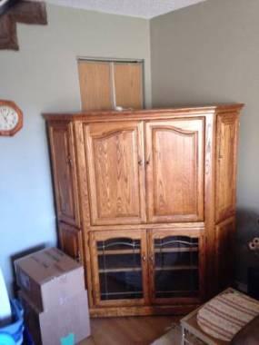 post-334-furniture-3