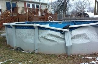 Post 340 pool 7