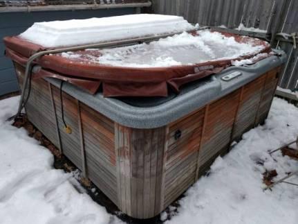 post 346 cold tub 1