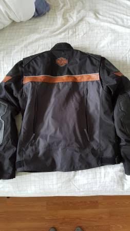 post 382 jacket 1