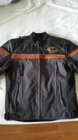 post 382 jacket 2