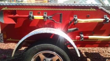 post 385 fireman 3