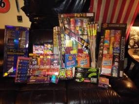 post 390 fireworks 1