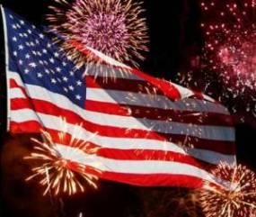 post 390 fireworks 2
