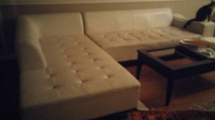 post 406 sofa 2