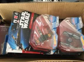 post 412 new in box 2