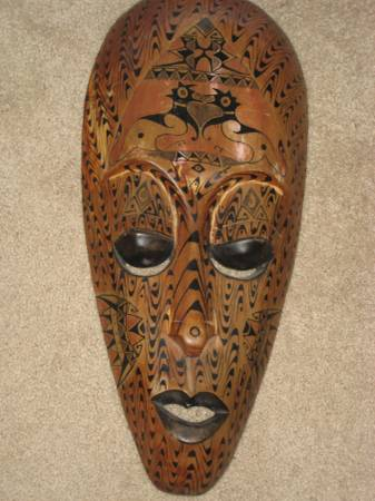 post 413 mask 1