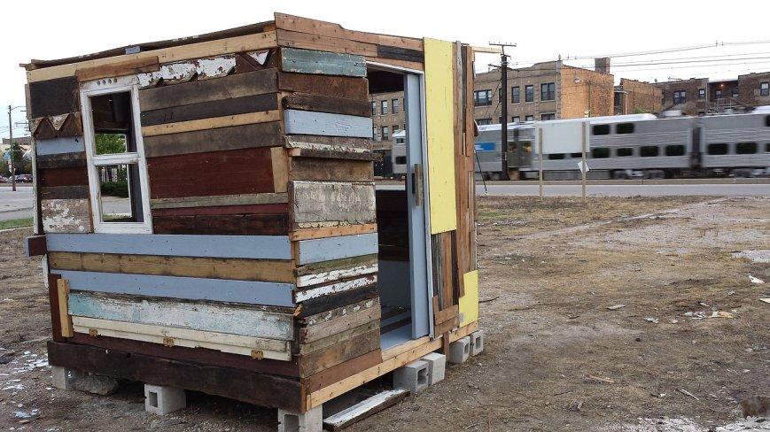 post 413 shack 2