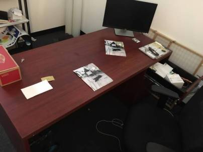 post 430 desk 2