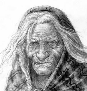 old_hag (304x320)