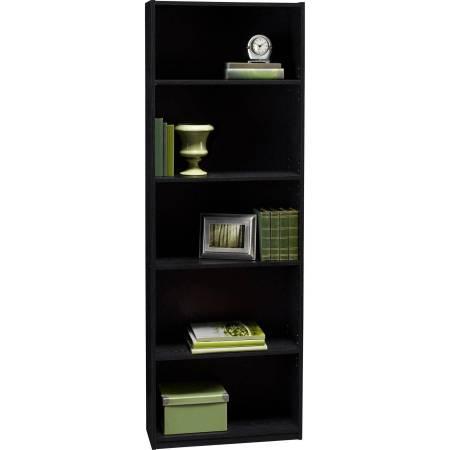 post 460 shelves