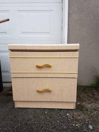 post 473 drawer 1