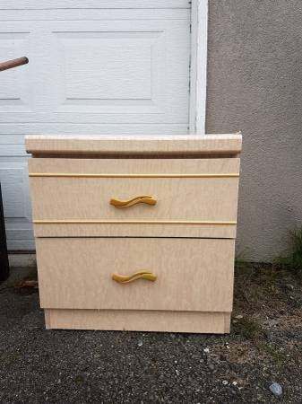 post 473 drawer 1