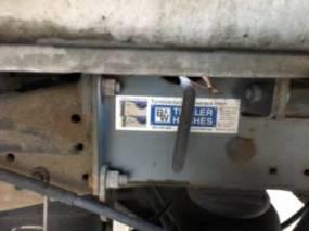 post 517 truck 8