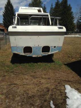 post 527 boat 2