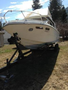 post 527 boat 3
