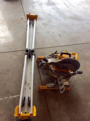 post 538 tools 4