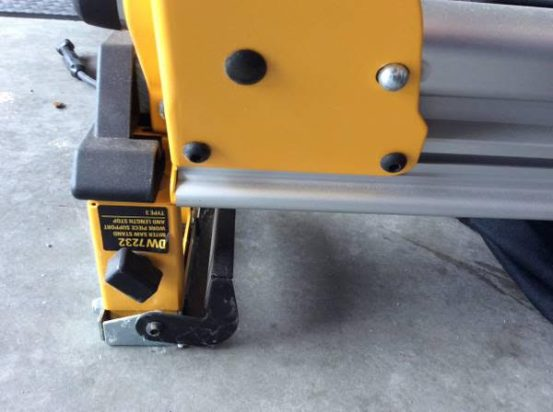 post 538 tools 5