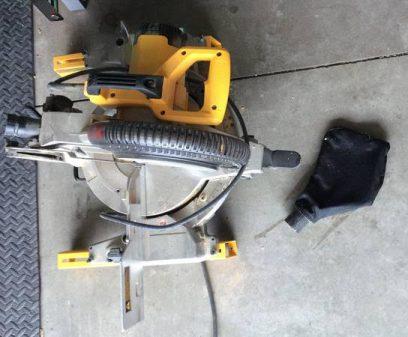 post 538 tools 6