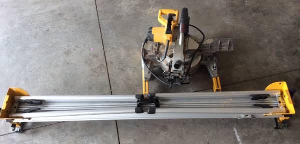 post 538 tools 7