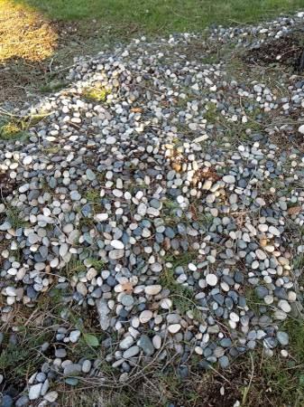 post 546 rocks