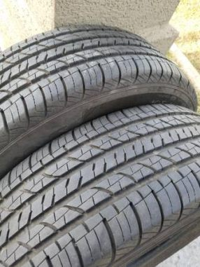 post 552 tires 2