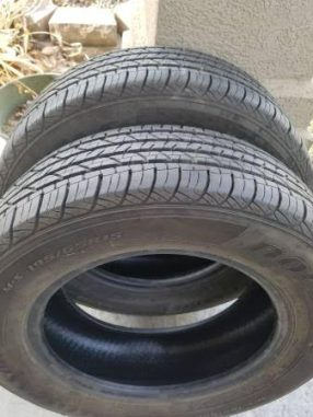 post 552 tires 3